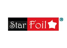 star-foil-logo