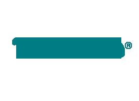 star-tamam-logo