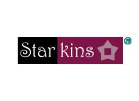 starkins-logo